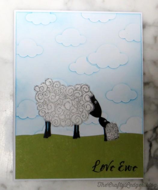 Texture_sheep