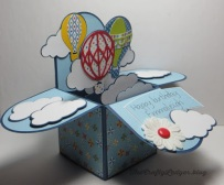 balloon card2
