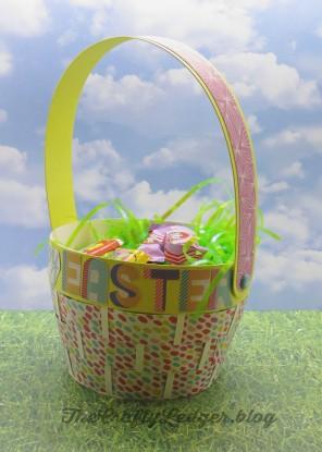 basket_side