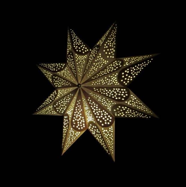 star_lit