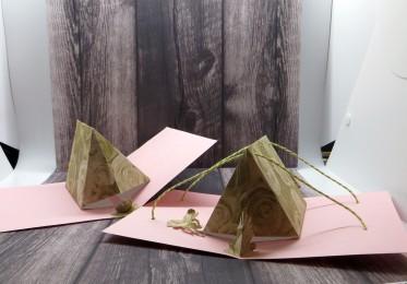 tent_proto