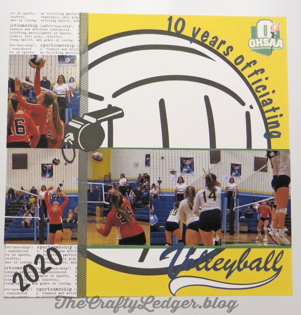 volleyball_layout