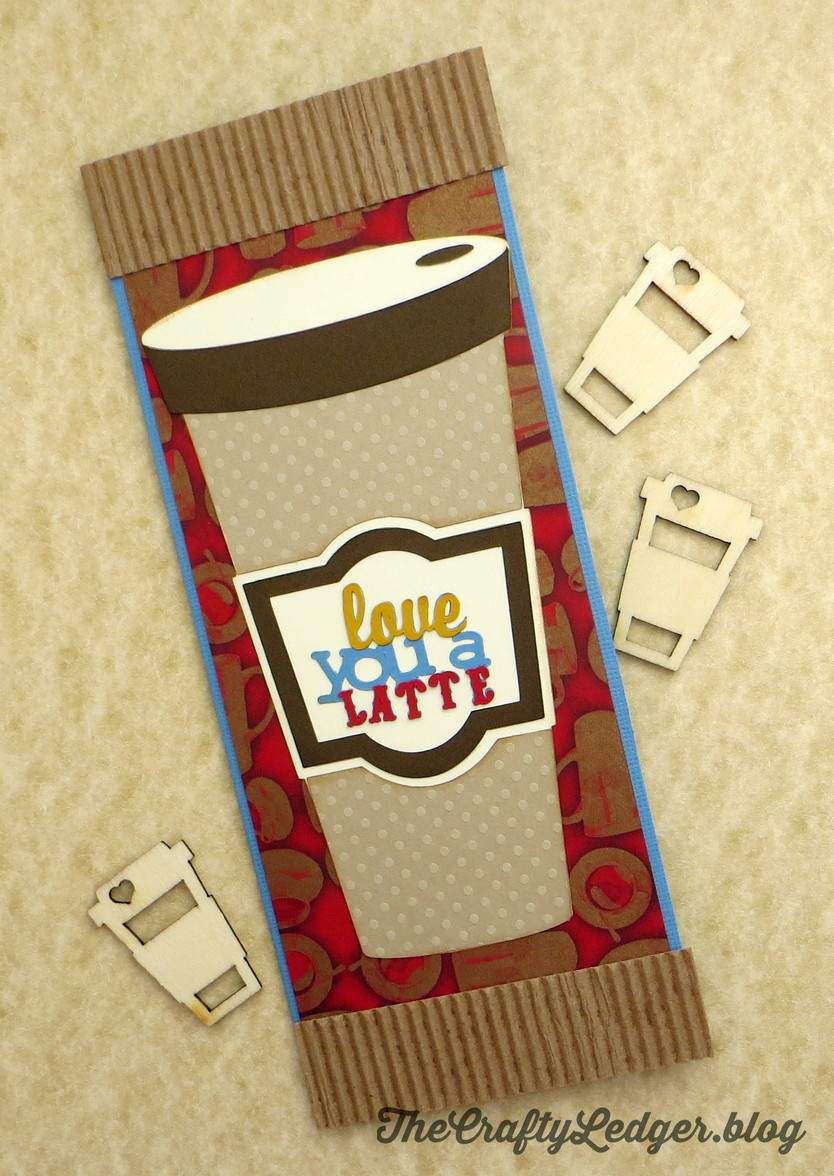 coffee_card