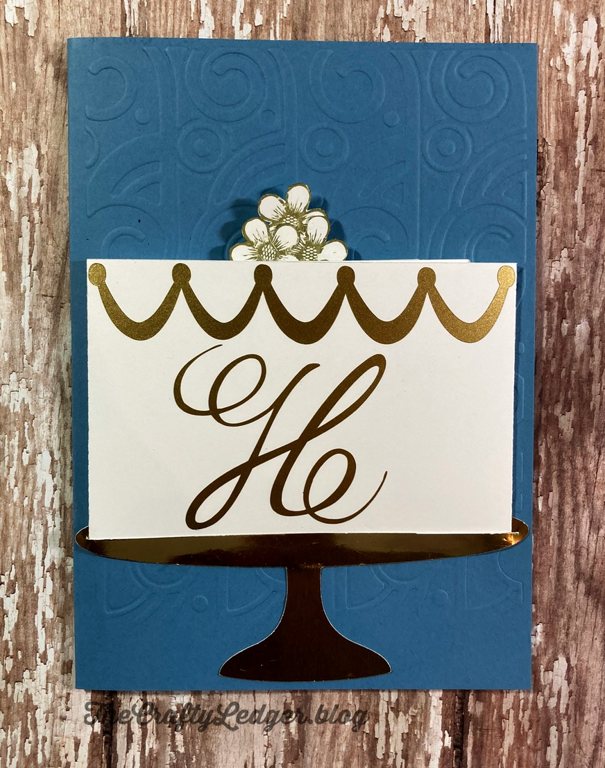 Cake_card_closed