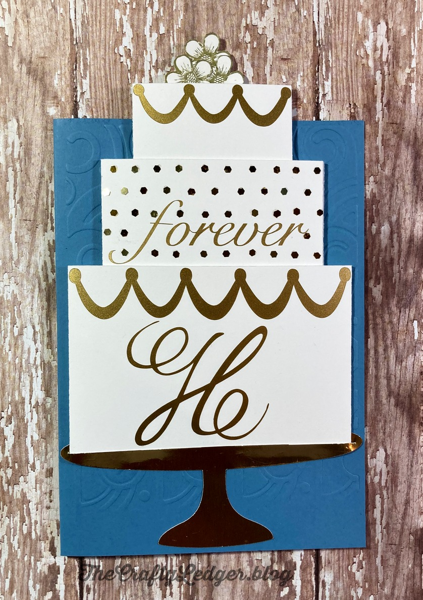 Cake_card_open