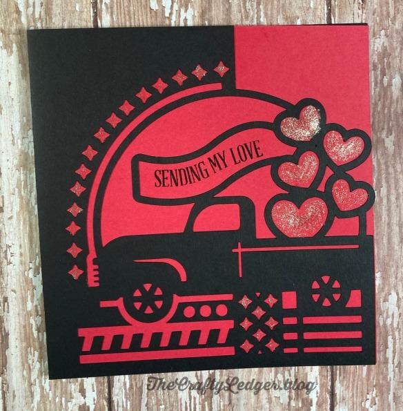 Truck_sparkle