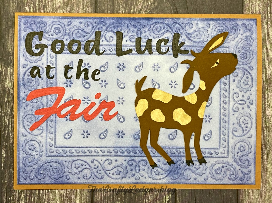 Goat_card
